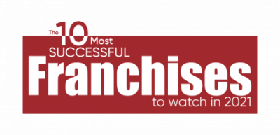 the-10-most-successful-franchises-to-watch-in-2021