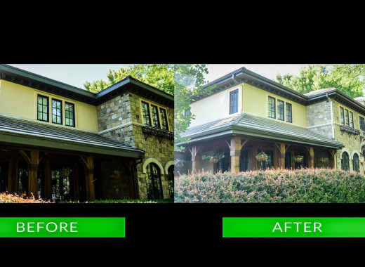 exteriortransformationlime4700downing390