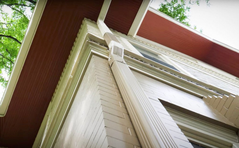 Gutter Replacement Services in Boca Raton, FL