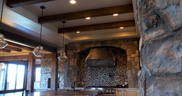 Residential Interior Painting Services in Boca Raton, FL